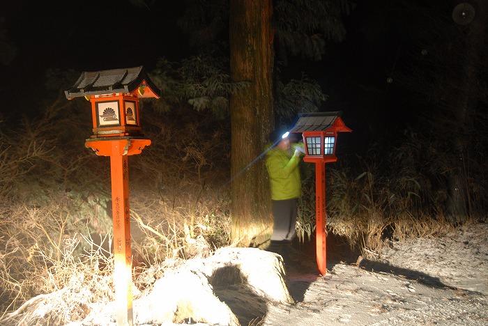 night_climb  26270101 (20)