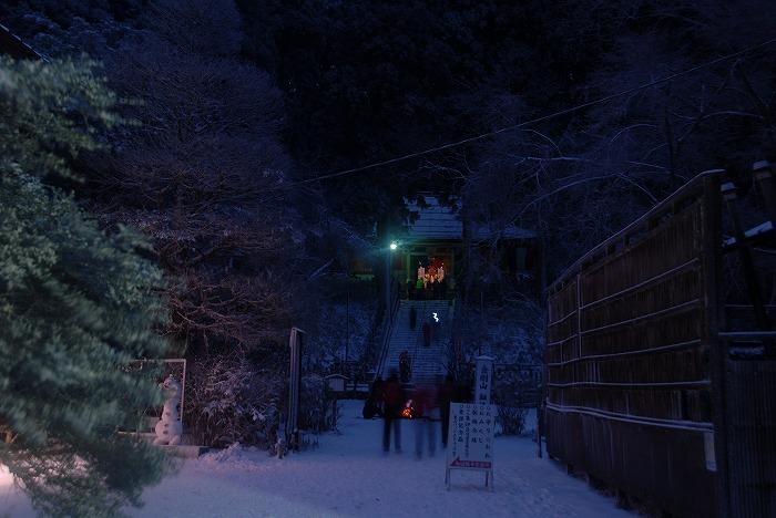 night_climb  26270101 (67)