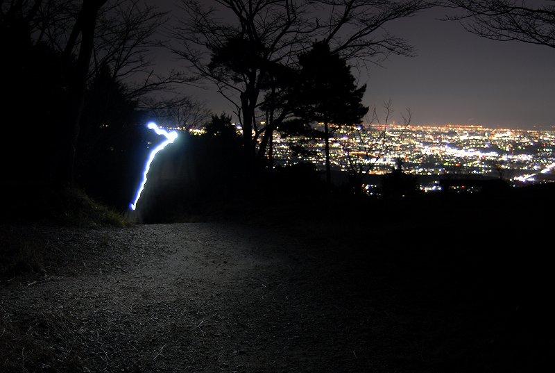 night-10