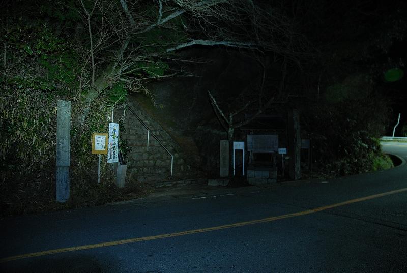 night_climb2016123120170101-4